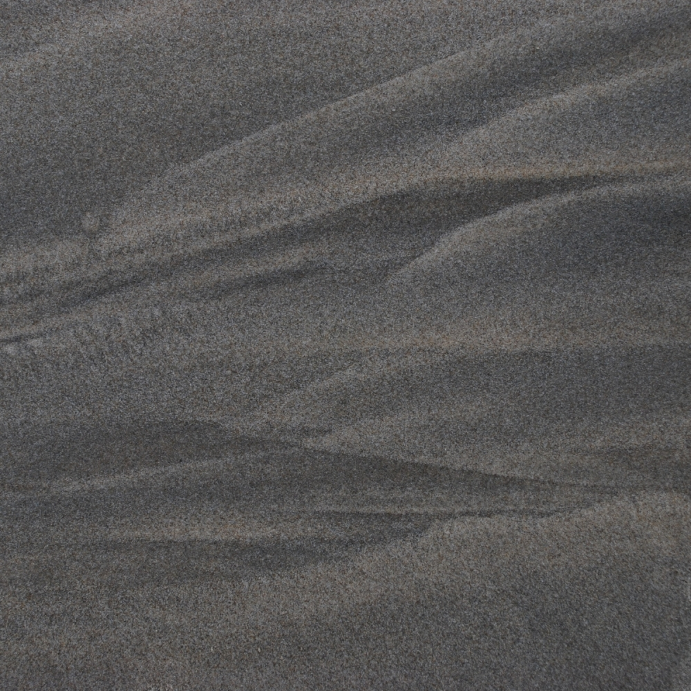 "Serie ""Vierkant zand"""